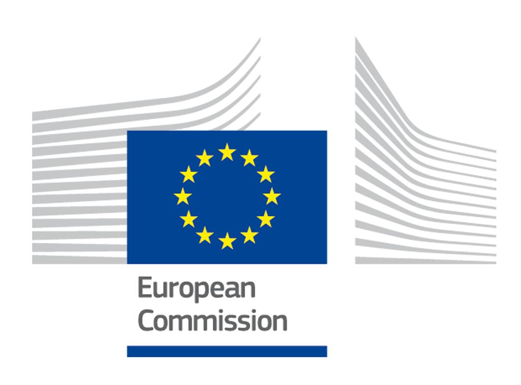 Harvard Logo Png Logo European Commission Png